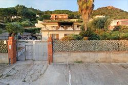 Apartment on the ground floor of a villa - Lot 6358 (Auction 6358)