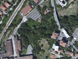 Terreno boschivo in zona produttiva - Lotto 636 (Asta 636)