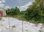 Immagine n1 - Terreno boschivo in zona produttiva - Asta 636
