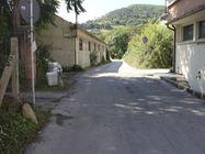 Immagine n4 - Terreno boschivo in zona produttiva - Asta 636