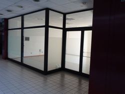 Shop in commercial complex - Lot 6362 (Auction 6362)