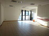 Immagine n1 - Shop in commercial complex - Asta 6362