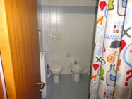 Immagine n3 - Shop in commercial complex - Asta 6362