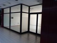 Immagine n4 - Shop in commercial complex - Asta 6362