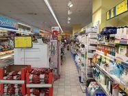 Immagine n3 - Diritto di superficie di locale commerciale con aree scoperte - Asta 6366
