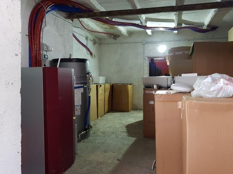 Immagine n. 9 - #6370 Compendio immobiliare