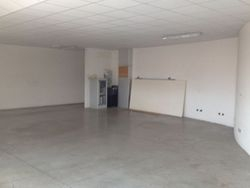 Warehouse on the second floor - Lot 6371 (Auction 6371)