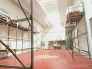 Immagine n3 - Opificio industriale con impianti e attrezzature - Asta 6372