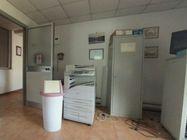 Immagine n8 - Opificio industriale con impianti e attrezzature - Asta 6372