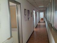 Immagine n9 - Opificio industriale con impianti e attrezzature - Asta 6372