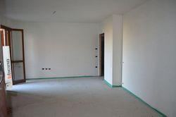 Appartamento con cantina (sub 11) - Lotto 6377 (Asta 6377)
