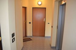Appartamento con cantina (sub 15) - Lotto 6378 (Asta 6378)