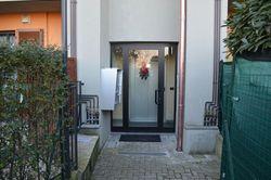 Appartamento con cantina (sub 16) - Lotto 6379 (Asta 6379)