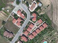 Immagine n0 - Aree verdi e carrabili in complesso residenziale - Asta 638