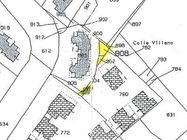 Immagine n4 - Aree verdi e carrabili in complesso residenziale - Asta 638