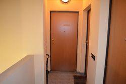 Appartamento con cantina (sub 21) - Lotto 6381 (Asta 6381)