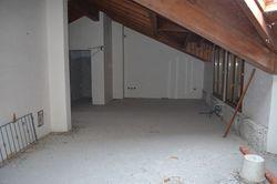 Appartamento con cantina (sub 25) - Lotto 6382 (Asta 6382)
