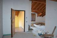 Immagine n0 - Appartamento con cantina (sub 32) - Asta 6383