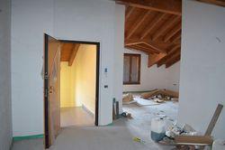 Appartamento con cantina (sub 32) - Lotto 6383 (Asta 6383)
