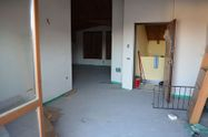 Immagine n0 - Appartamento con cantina (sub 33) - Asta 6384