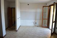 Immagine n0 - Appartamento con giardino (sub 34) - Asta 6385