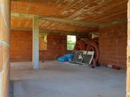 Immagine n3 - Unfinished residential real estate complex - Asta 6389