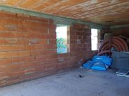 Immagine n4 - Unfinished residential real estate complex - Asta 6389