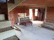 Immagine n6 - Unfinished residential real estate complex - Asta 6389
