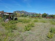Immagine n9 - Unfinished residential real estate complex - Asta 6389
