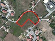 Immagine n0 - Terreno di 10206 mq per interventi pubblici - Asta 639