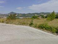 Immagine n4 - Terreno di 10206 mq per interventi pubblici - Asta 639