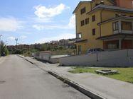 Immagine n4 - Magazzino in autorimessa interrata - Asta 641