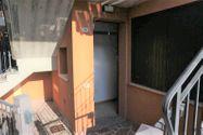 Immagine n4 - Monolocale con corte e posto auto (sub 20) - Asta 6412