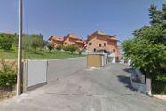 Immagine n6 - Monolocale con corte e posto auto (sub 22) - Asta 6413
