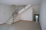 Immagine n1 - Duplex apartment with parking space and garage (sub 50) - Asta 6422