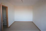 Immagine n2 - Duplex apartment with parking space and garage (sub 50) - Asta 6422