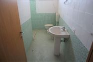 Immagine n4 - Duplex apartment with parking space and garage (sub 50) - Asta 6422
