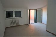 Immagine n8 - Duplex apartment with parking space and garage (sub 50) - Asta 6422