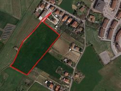 Agricultural land of   ,    square meters - Lote 6424 (Subasta 6424)