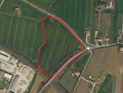Agricultural land of   .    square meters - Lot 6432 (Auction 6432)