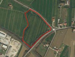Terreno agricolo di 31.916 mq - Lotto 6432 (Asta 6432)