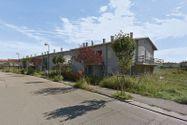 Immagine n0 - Terreno edificabile e 6 edifici residenziali in costruzione - Asta 6433
