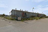 Immagine n1 - Terreno edificabile e 6 edifici residenziali in costruzione - Asta 6433