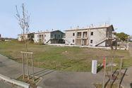 Immagine n2 - Terreno edificabile e 6 edifici residenziali in costruzione - Asta 6433