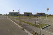 Immagine n3 - Terreno edificabile e 6 edifici residenziali in costruzione - Asta 6433
