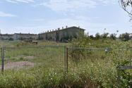 Immagine n4 - Terreno edificabile e 6 edifici residenziali in costruzione - Asta 6433