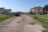 Immagine n3 - Quota di 1/2 di appartamento e quote di aree esterne (sub 14) - Asta 6435