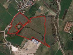Terreno agricolo di 88.786 mq - Lotto 6438 (Asta 6438)