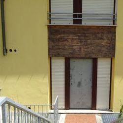 Immagine n0 - Casa a schiera (subalterno 1) - Asta 644