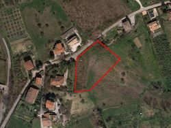 Building and agricultural land of  ,    square meters - Lote 6440 (Subasta 6440)